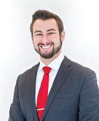 Insurance Agent Andrew Ceriotti