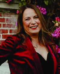 Agente de seguros Mariela Leon