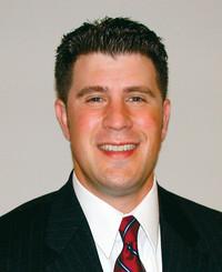 Insurance Agent John Wensing