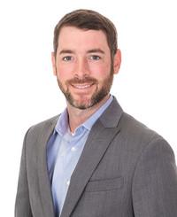 Agente de seguros Matt Spence