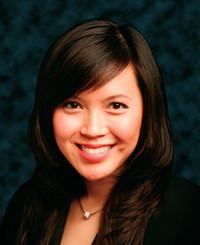 Agente de seguros Linda Nguyen