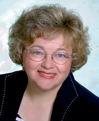 Insurance Agent Patty Hubert