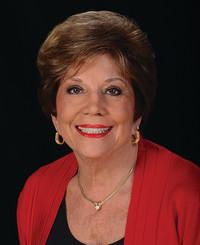 Insurance Agent Mary Brunson