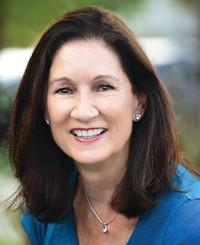 Insurance Agent Sarah Atkinson