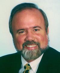 Agente de seguros Bobby Pittman