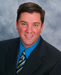 Insurance Agent Chris Kephart