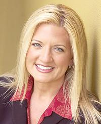 Insurance Agent Amanda Chase