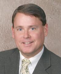 Insurance Agent Jay Kerley