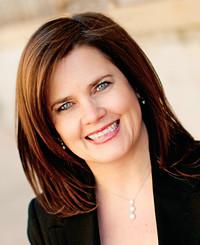 Insurance Agent Christine Flomerfelt