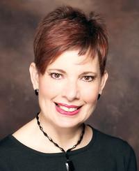 Insurance Agent Randee Janiszewski
