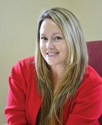 Gina Lynch