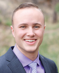 Insurance Agent Sean McCorkle