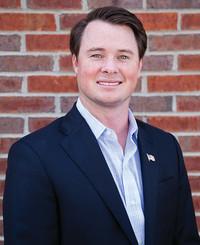 Insurance Agent Josh Haines