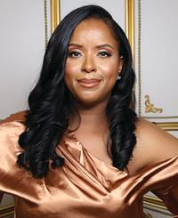 Agente de seguros Denise DeCosta