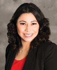 Insurance Agent Maria Gonzalez