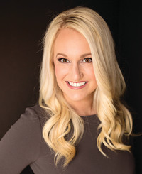 Insurance Agent Kendra Berch