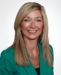 Insurance Agent Bonnie Collins