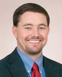 Insurance Agent Patrick Rich