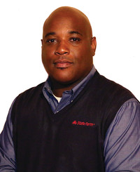 Insurance Agent John Hogan