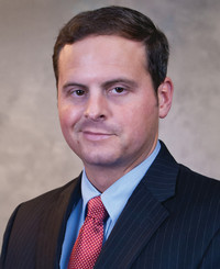 Insurance Agent Eric Satterfield