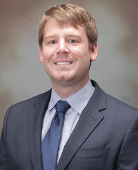 Insurance Agent Bryan Couey