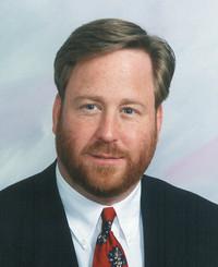 Insurance Agent Scott Clark