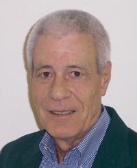 Insurance Agent Tony Dorta III