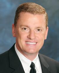 Insurance Agent Blake Wheelis