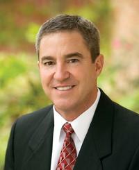 Insurance Agent Scott McManus