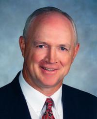 Insurance Agent David Denny