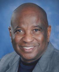 Insurance Agent Bill Davis Jr