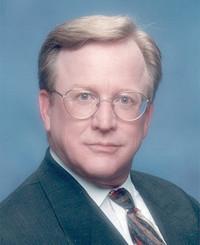 Insurance Agent Ken Henley