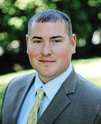 Agente de seguros Michael Freemyer