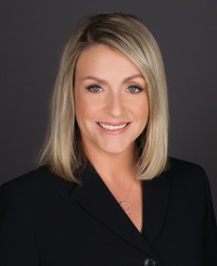 Agente de seguros Christine Moscaritolo