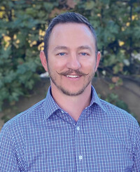 Agente de seguros Matt Watson