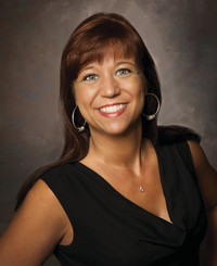 Insurance Agent Kim Warner-Squiers