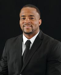 Insurance Agent Tobias Kelley