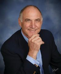 Insurance Agent John Mann