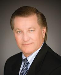 Agente de seguros Steve Boyd