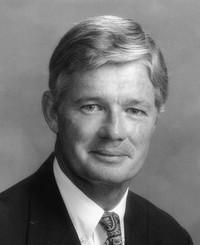 Insurance Agent Bill Sturm