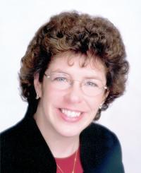 Agent Photo Kathy Clancy