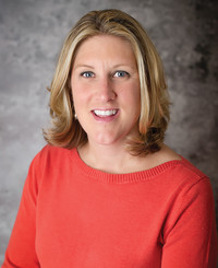 Insurance Agent Michelle Christensen