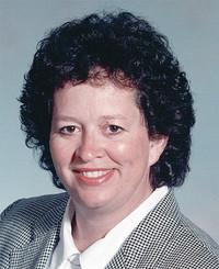 Insurance Agent Belinda Maez-Ferrero
