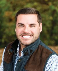 Agente de seguros Tyler Cheshire