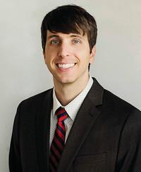 Agente de seguros Daniel Poe