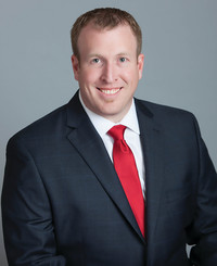 Insurance Agent Jimmy Russell