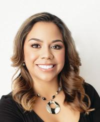 Agente de seguros Lorena Korpela