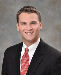 Insurance Agent Drew Owen