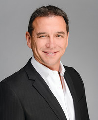 Agente de seguros David Reyes