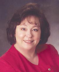 Insurance Agent Sharon Wilson